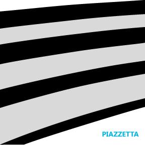 Milano Placemaking: osservatorio e progetto partecipato (1/5)