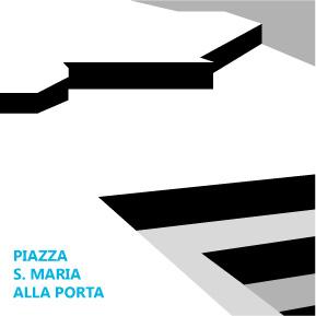 Milano Placemaking: osservatorio e progetto partecipato (2/5)