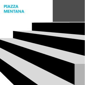 Milano Placemaking: osservatorio e progetto partecipato (4/5)