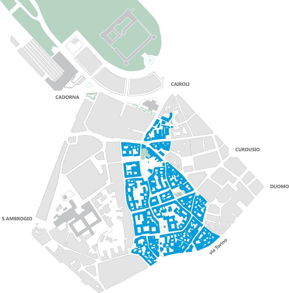 Milano Placemaking: osservatorio e progetto partecipato (5/5)